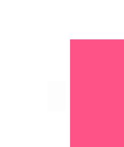 Shape 02